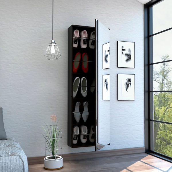 mirror shoe cabinet,Get your home furniture including, Sofa, Bed, Sectional Sofa, Wardrobe, night stand, couches, dressing table Ottoman, Living Room Furniture.Sectional sofa, dubai furniture,furniture store near me, online furniture store, home furniture, best furniture in dubai, accent chair, armless chair, online furniture store in dubai, office furniture