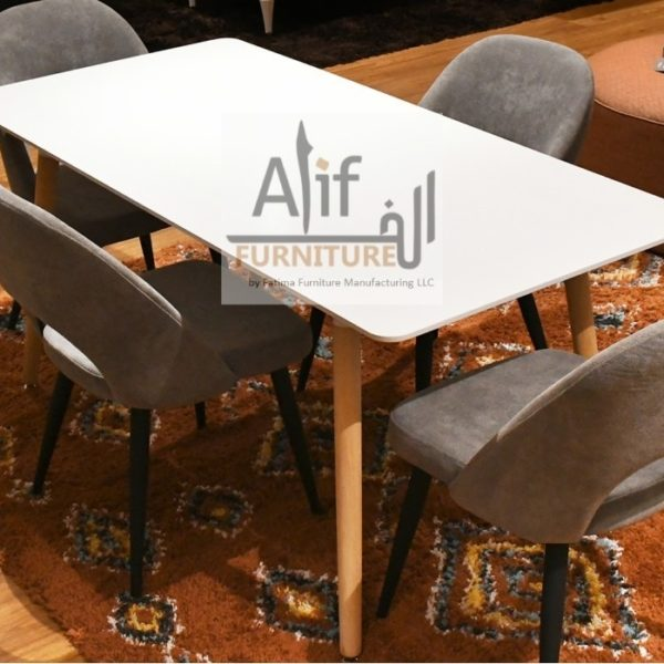 dining table, Get your home furniture including, Sofa, Bed, Sectional Sofa, Wardrobe, night stand, couches, dressing table Ottoman, Living Room Furniture.Sectional sofa, dubai furniture,furniture store near me, online furniture store, home furniture, best furniture in dubai, accent chair, armless chair, online furniture store in dubai, office furniture