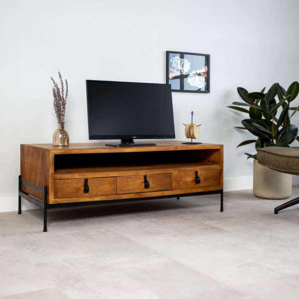 steel tv stand, Get your home furniture including, Sofa, Bed, Sectional Sofa, Wardrobe, night stand, couches, dressing table Ottoman, Living Room Furniture.Sectional sofa, dubai furniture,furniture store near me, online furniture store, home furniture, best furniture in dubai, accent chair, armless chair, online furniture store in dubai, office furniture