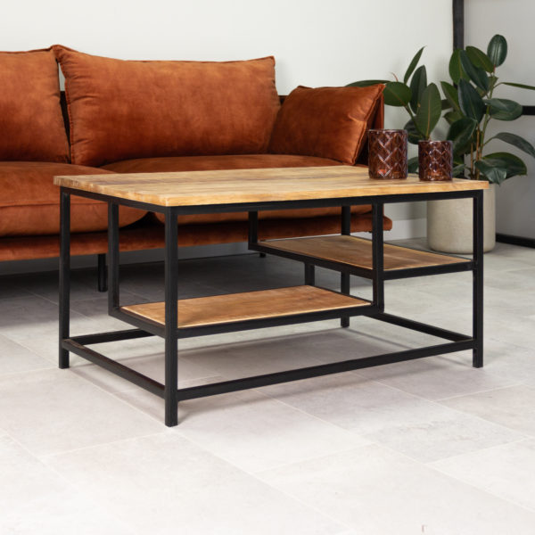 coffee table, bed, sofa, wardrobe, sectional sofa, dubai furniture,furniture store near me, online furniture store, home furniture, best furniture in dubai, accent chair, armless chair