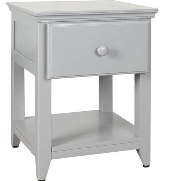 night stand,bed, sofa, wardrobe, sectional sofa, dubai furniture,furniture store near me, online furniture store, home furniture, best furniture in dubai, accent chair, armless chair
