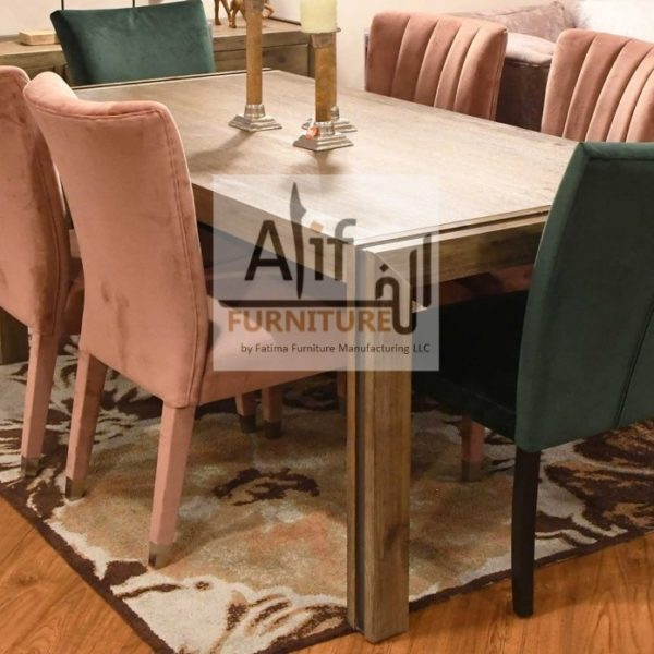 dining table, bed, sofa, wardrobe, sectional sofa, dubai furniture,furniture store near me, online furniture store, home furniture, best furniture in dubai, accent chair, armless chair