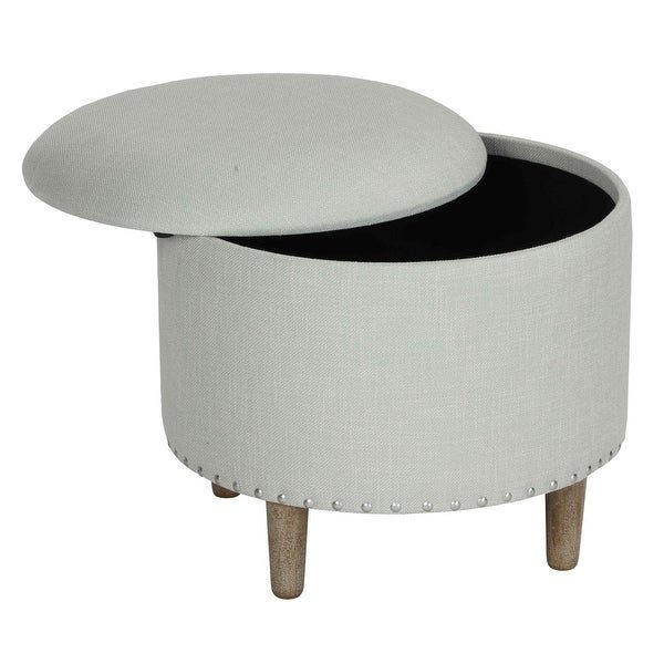 storage,Get your home furniture including, Sofa, Bed, Sectional Sofa, Wardrobe, night stand, couches, dressing table Ottoman, Living Room Furniture.Sectional sofa, dubai furniture,furniture store near me, online furniture store, home furniture, best furniture in dubai, accent chair, armless chair, online furniture store in dubai, office furniture