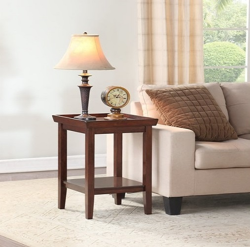 side table, bed, sofa, wardrobe, sectional sofa, dubai furniture,furniture store near me, online furniture store, home furniture, best furniture in dubai, accent chair, armless chair