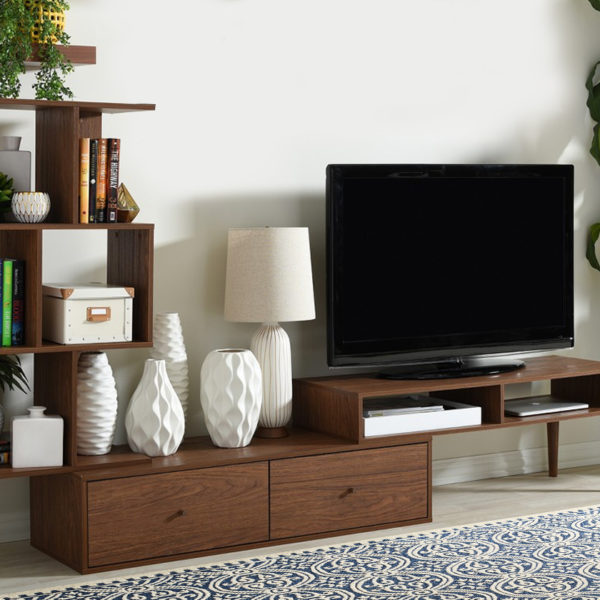 tv stand, Get your home furniture including, Sofa, Bed, Sectional Sofa, Wardrobe, night stand, couches, dressing table Ottoman, Living Room Furniture.Sectional sofa, dubai furniture,furniture store near me, online furniture store, home furniture, best furniture in dubai, accent chair, armless chair, online furniture store in dubai, office furniture