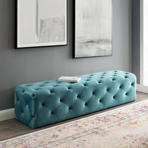 ottoman bench, Get your home furniture including, Sofa, Bed, Sectional Sofa, Wardrobe, night stand, couches, dressing table Ottoman, Living Room Furniture.Sectional sofa, dubai furniture,furniture store near me, online furniture store, home furniture, best furniture in dubai, accent chair, armless chair, online furniture store in dubai, office furniture