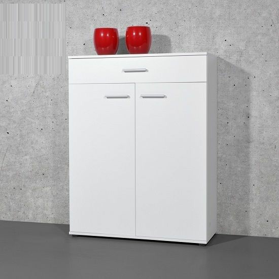 shoes cabinet,Get your home furniture including, Sofa, Bed, Sectional Sofa, Wardrobe, night stand, couches, dressing table Ottoman, Living Room Furniture.Sectional sofa, dubai furniture,furniture store near me, online furniture store, home furniture, best furniture in dubai, accent chair, armless chair, online furniture store in dubai, office furniture