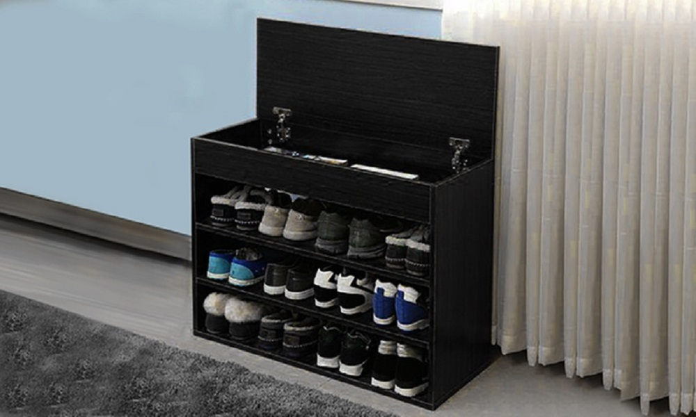 shoe rack, Get your home furniture including, Sofa, Bed, Sectional Sofa, Wardrobe, night stand, couches, dressing table Ottoman, Living Room Furniture.Sectional sofa, dubai furniture,furniture store near me, online furniture store, home furniture, best furniture in dubai, accent chair, armless chair, online furniture store in dubai, office furniture