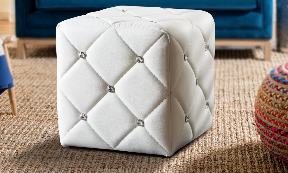 square ottoman,Get your home furniture including, Sofa, Bed, Sectional Sofa, Wardrobe, night stand, couches, dressing table Ottoman, Living Room Furniture.Sectional sofa, dubai furniture,furniture store near me, online furniture store, home furniture, best furniture in dubai, accent chair, armless chair, online furniture store in dubai, office furniture