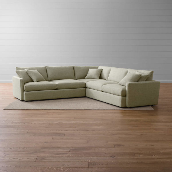 Get your home furniture including, Sofa, Bed, Sectional Sofa, Wardrobe, night stand, couches, dressing table Ottoman, Living Room Furniture.Sectional sofa, dubai furniture,furniture store near me, online furniture store, home furniture, best furniture in dubai, accent chair, armless chair, online furniture store in dubai, office furniture