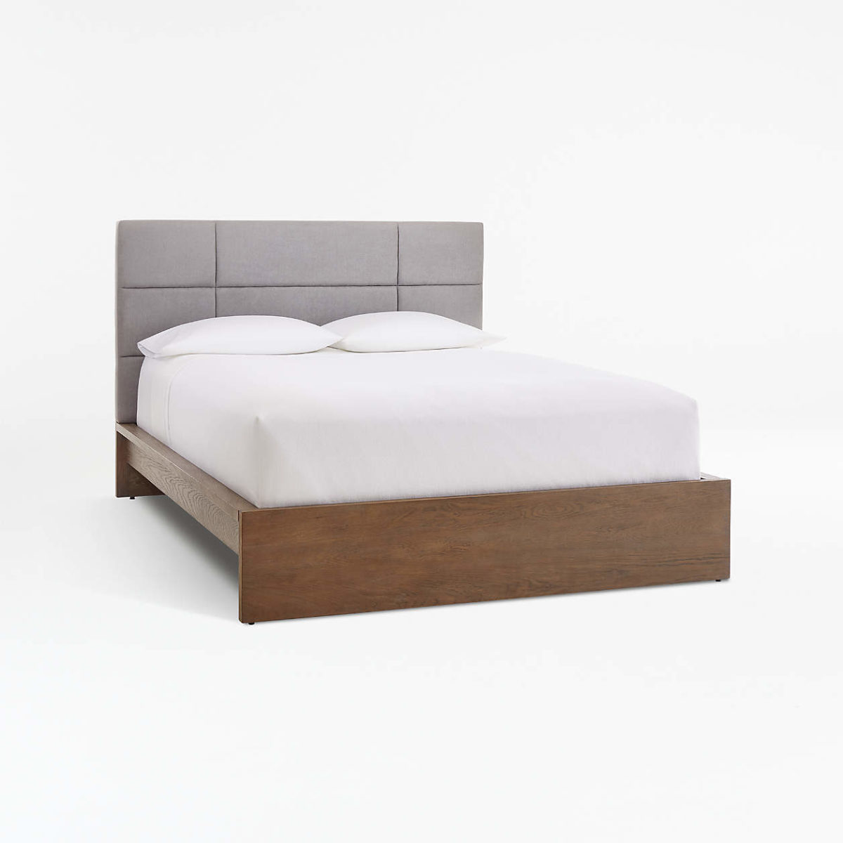 Get your home furniture including, Sofa, Bed, Sectional Sofa, Wardrobe, night stand, couches, dressing table Ottoman, Living Room Furniture.Sectional sofa, dubai furniture,furniture store near me, online furniture store, home furniture, best furniture in dubai, accent chair, armless chair, online furniture store in dubai, office furniture, baby beds, cribs, bunk beds, Temple, mandir